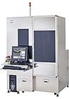 ウエハキャリア測定機 VMC-C4540