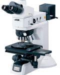 エクリプスLV150A