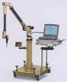 ベクトロン<br/>VMC5202/VMC5242/VMC5202L/VMC5242L/VSC2222/VSC3222