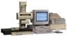 デジタルサーフコーダ DSF800