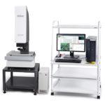 NEXIV VMZ-R3020 / VMZ-R4540 / VMZ-R6555