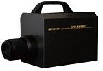 SR-5000/5000H